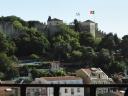 Lisbonne-aout 2013-93