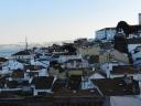Lisbonne-aout 2013-95