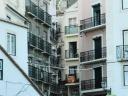Lisbonne-aout 2013-99