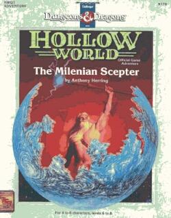 Hollow2